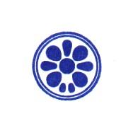 単独表示 京都ミュージアムロード_梅小路.jpg