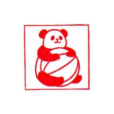 単独表示 上野アニマル3.jpg