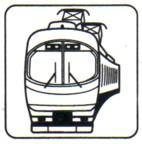 単独表示 白塚駅.jpg