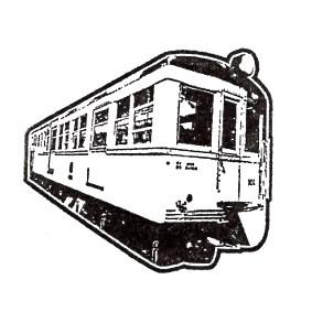 単独表示 地下鉄博物館1.jpg