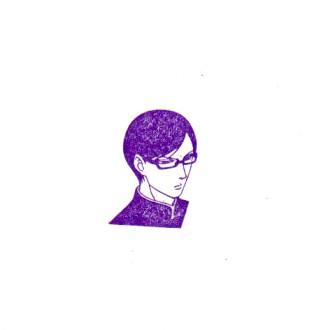 単独表示 坂本ですが_甲子園.jpg