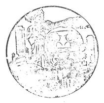 単独表示 14561-3.jpg