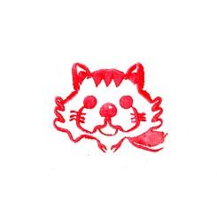 単独表示 京都市交Bリーグ_二条.jpg