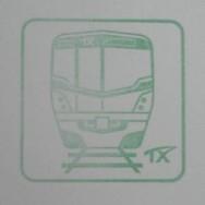単独表示 TXまつり2.jpg