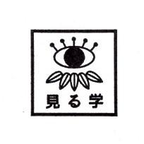 単独表示 京まなび_JTT東京.jpg