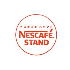 単独表示 阪急ラッピング列車_宝塚線ネスカフェスタンド.jpg