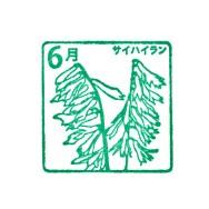 単独表示 高尾山1806.jpg