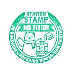単独表示 北海道150年_旭川.jpg