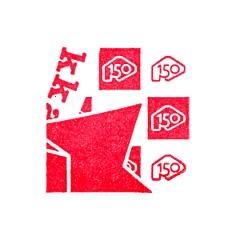 単独表示 北海道150年KW_旭川.jpg