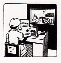 単独表示 image81.jpg