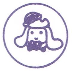 単独表示 0107江ノ電2.jpg