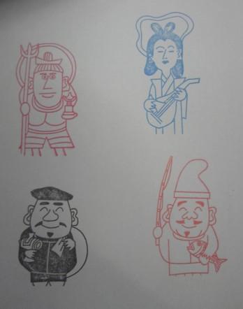 単独表示 横浜みなと博物館1.jpg