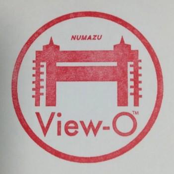 単独表示 沼津びゅうお1.jpg