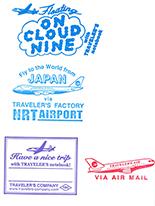単独表示 travellers factory.jpg