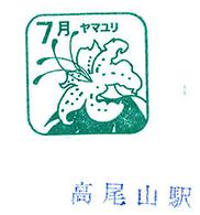 単独表示 7月ヤマユリ.jpg