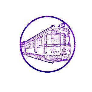 単独表示 鉄道博物館2.jpg