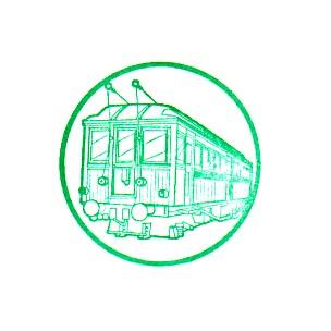 単独表示 鉄道博物館1.jpg