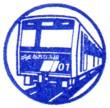 単独表示 名古屋駅.jpg