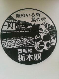 単独表示 栃木.JPG