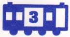 単独表示 新金谷駅2.jpg