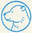 単独表示 東山動物園5.jpg