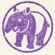 単独表示 東山動物園4.jpg